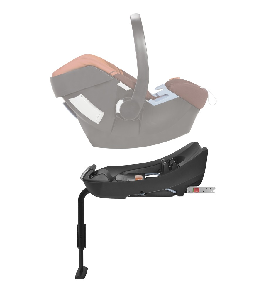Cybex Aton Base 2-Fix Basisstation