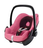 MAXI-COSI Sommerbezug Pink, für Pebble