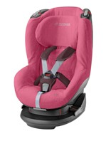 MAXI-COSI Sommerbezug Pink, für Tobi