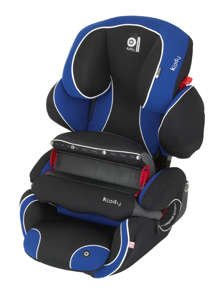 Kiddy Guardian Pro 2 037 Ocean