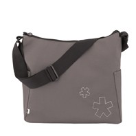 Kiddy babybag Wickeltasche