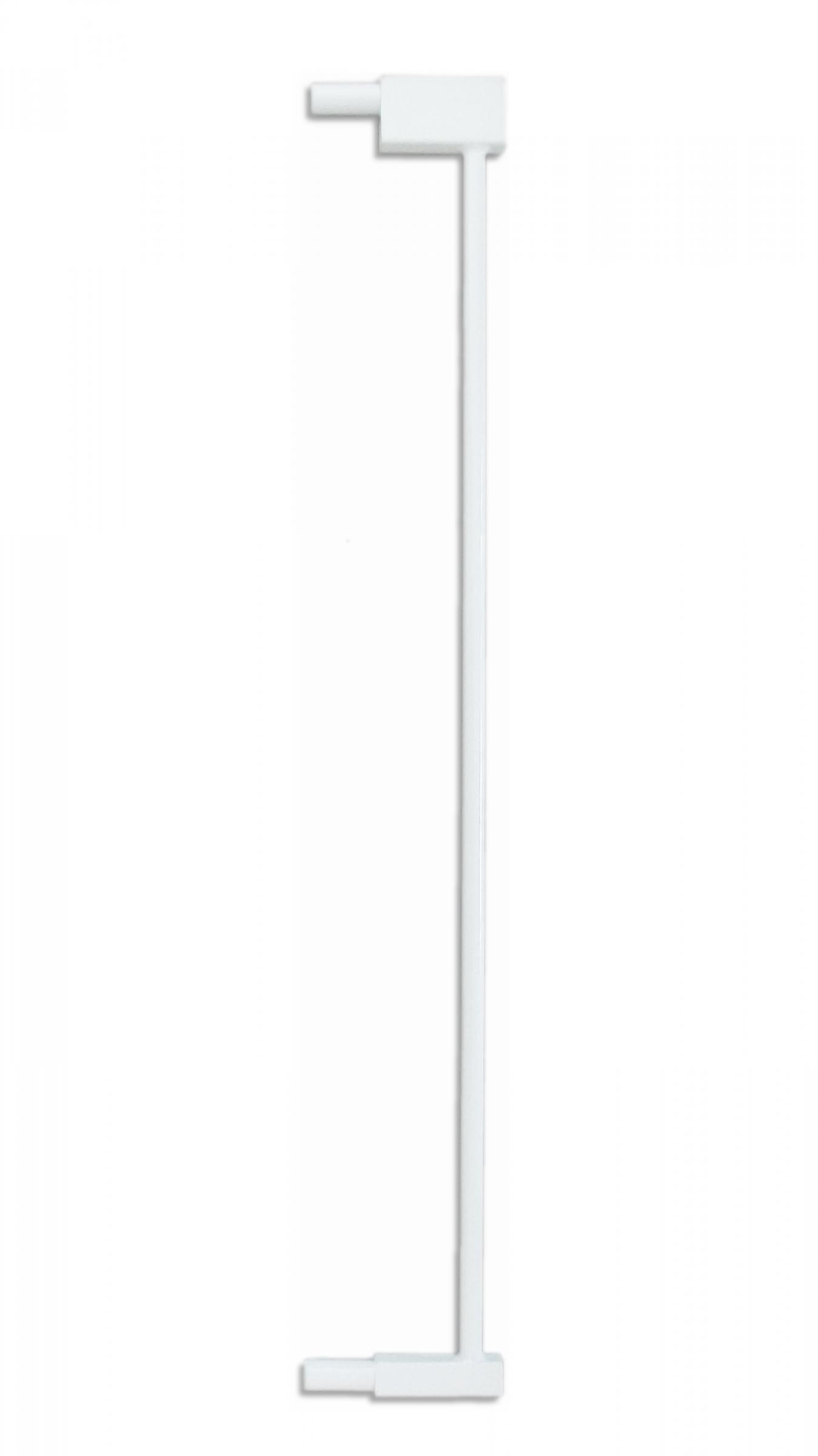 Fillikid Verlängerung 72mm zu TG 44240