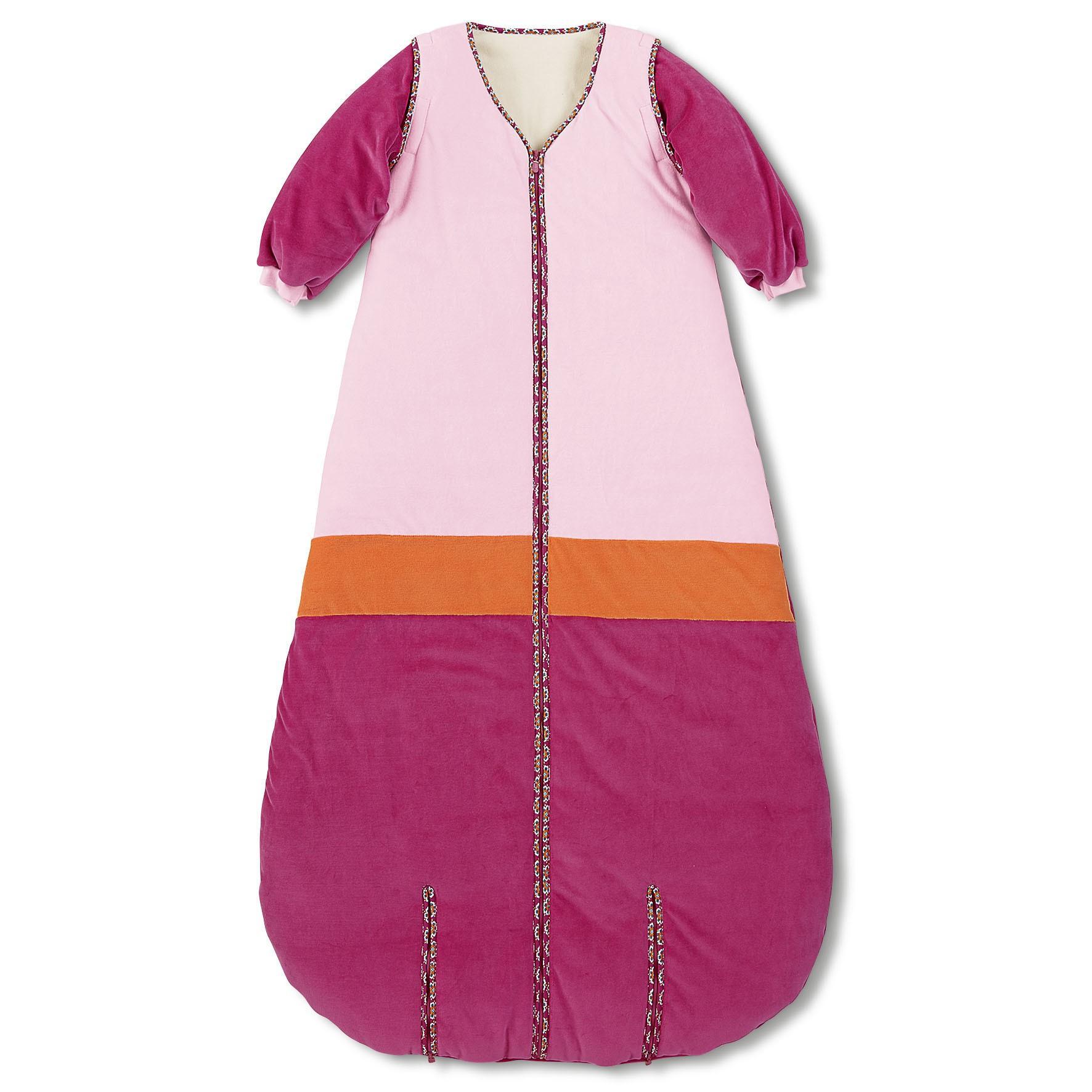 sterntaler schlafsack 130 baby online shop top preise kinderhaus. Black Bedroom Furniture Sets. Home Design Ideas