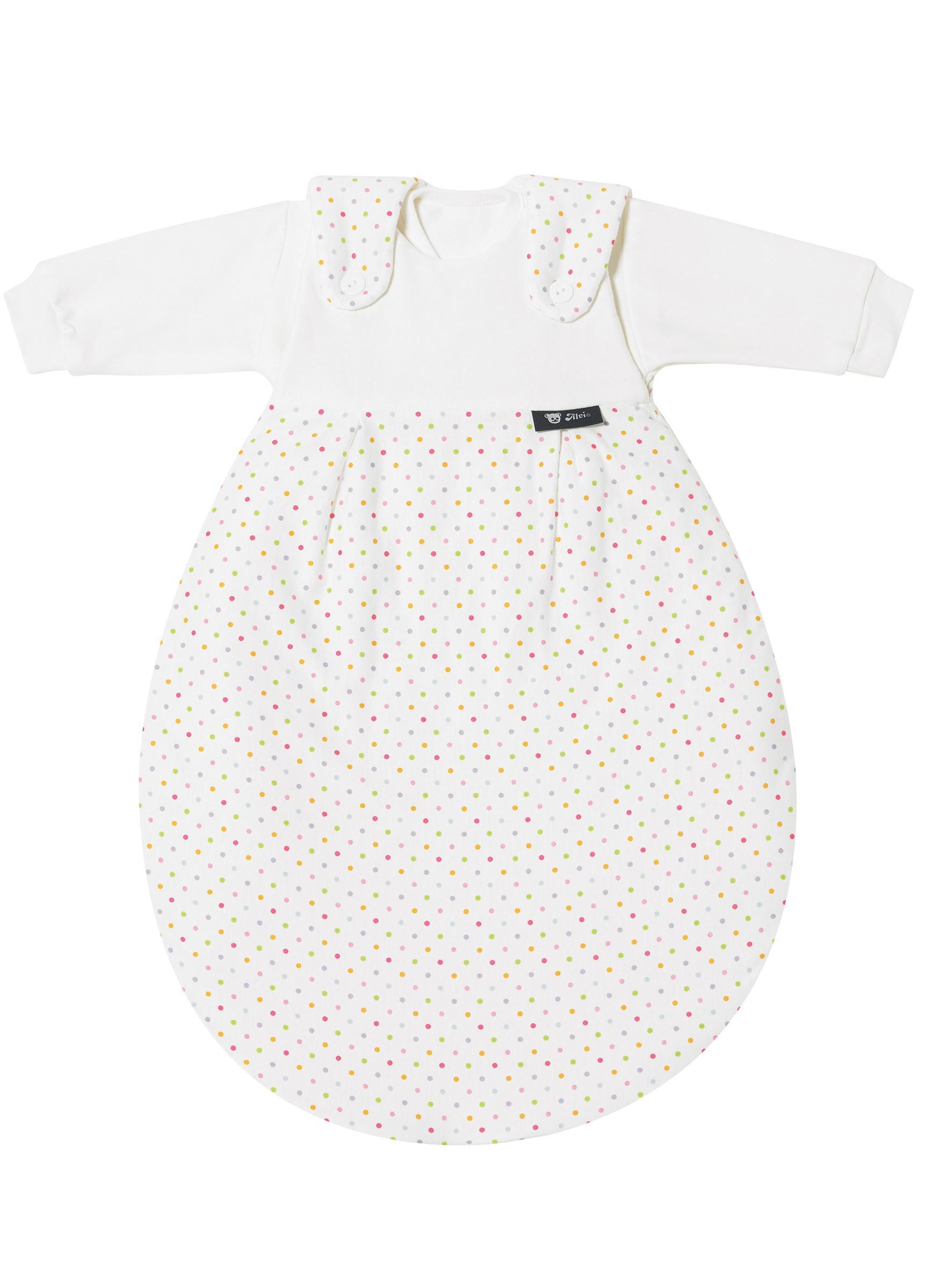 Alvi Baby Mäxchen 2tlg. Gr. 44