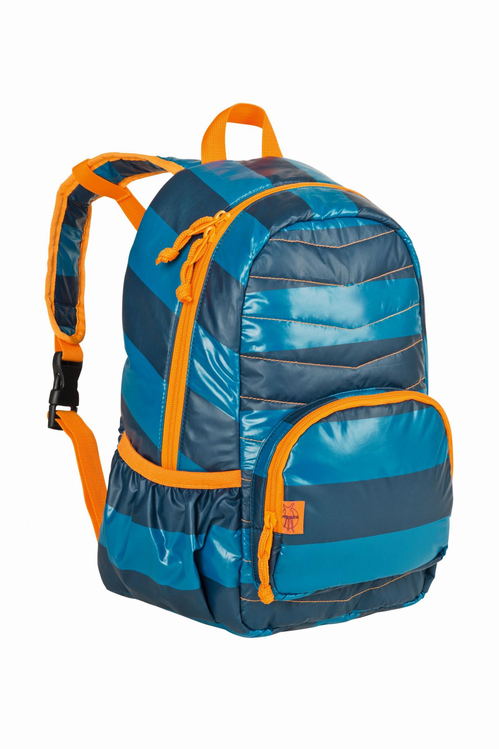 Lässig 4Kids Quilted Backpack