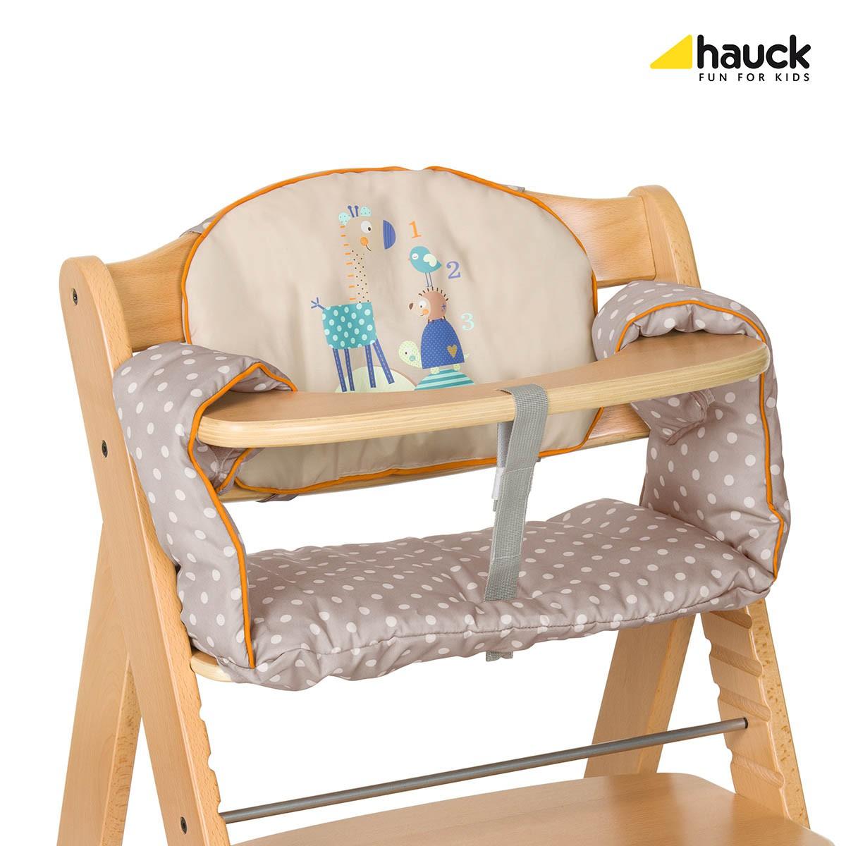 Hauck Seatpad Comfort