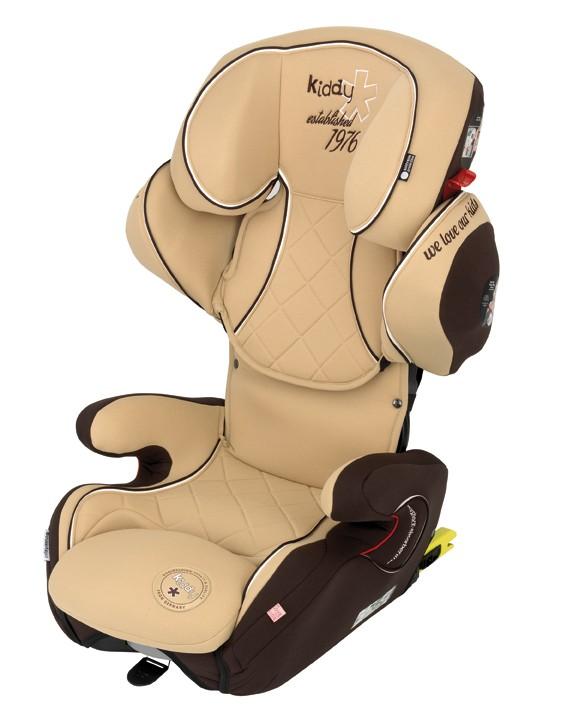 Kiddy Cruiserfix Pro 086 Dubai
