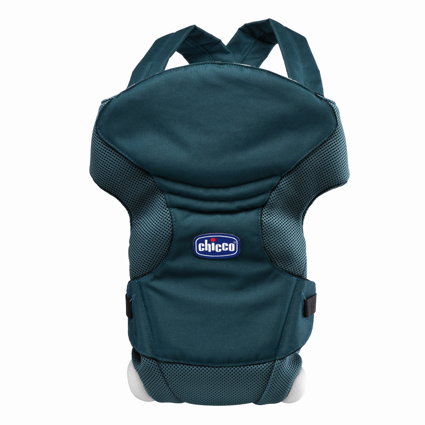 Chicco Babytrage Go Denim