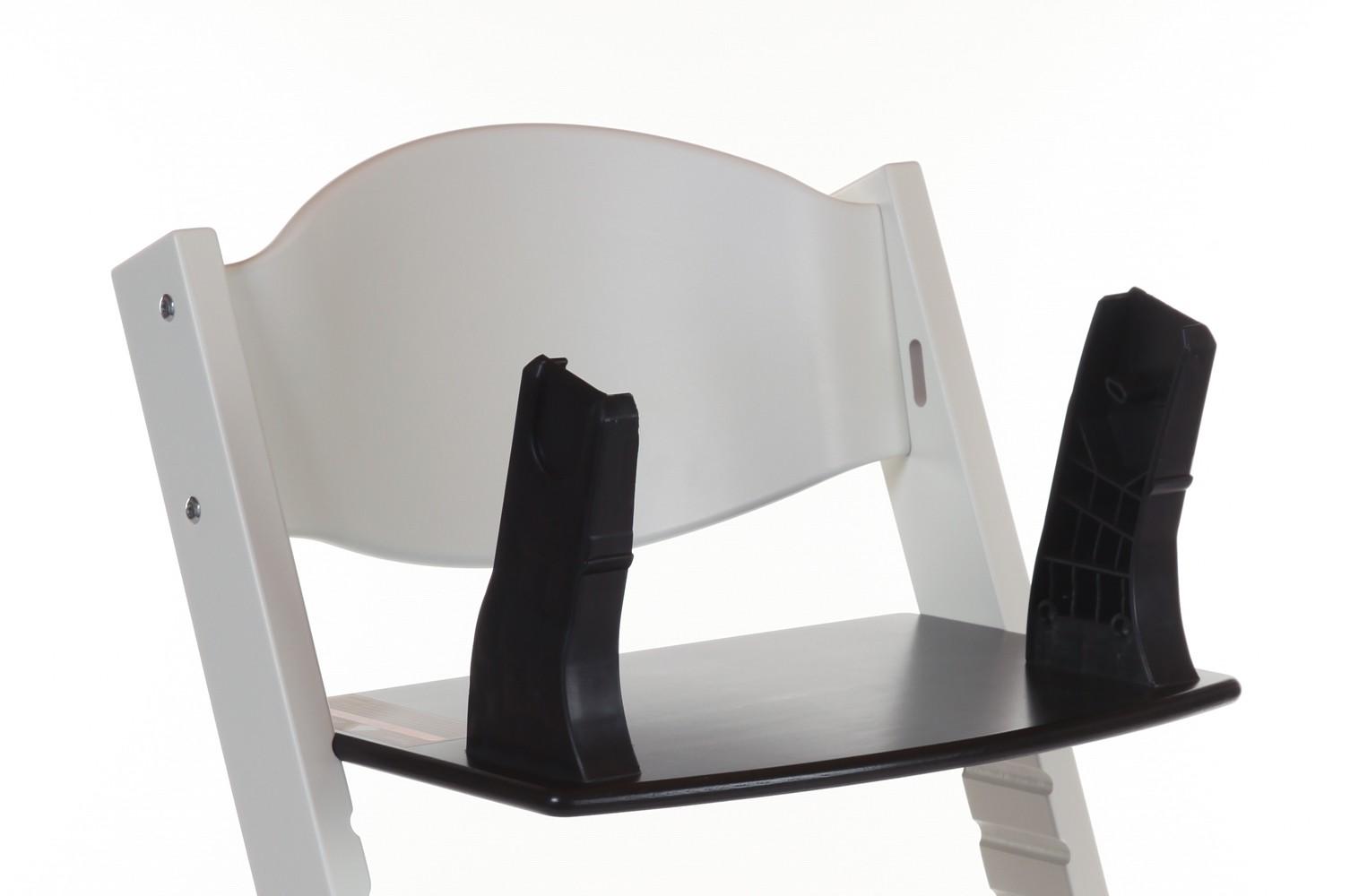 cybex babytrage top preise schnelle lieferung. Black Bedroom Furniture Sets. Home Design Ideas