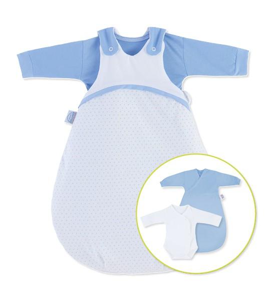 erstausstattung baby liste baby online shop kinderhaus. Black Bedroom Furniture Sets. Home Design Ideas