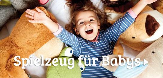 Kinderhaus Blaubär Ihr Onlineshop Für Alvi Odenwälder Und Viele